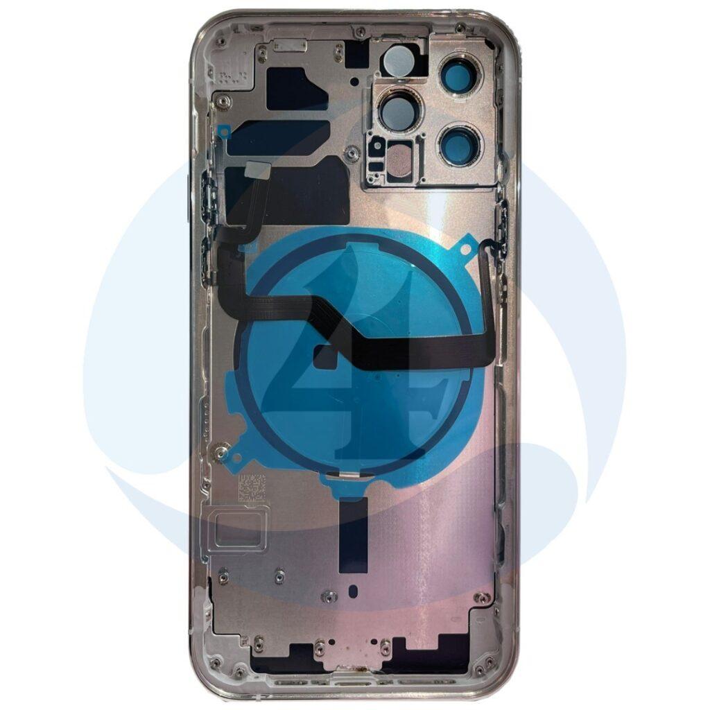 Apple i Phone 8 plus 64g red