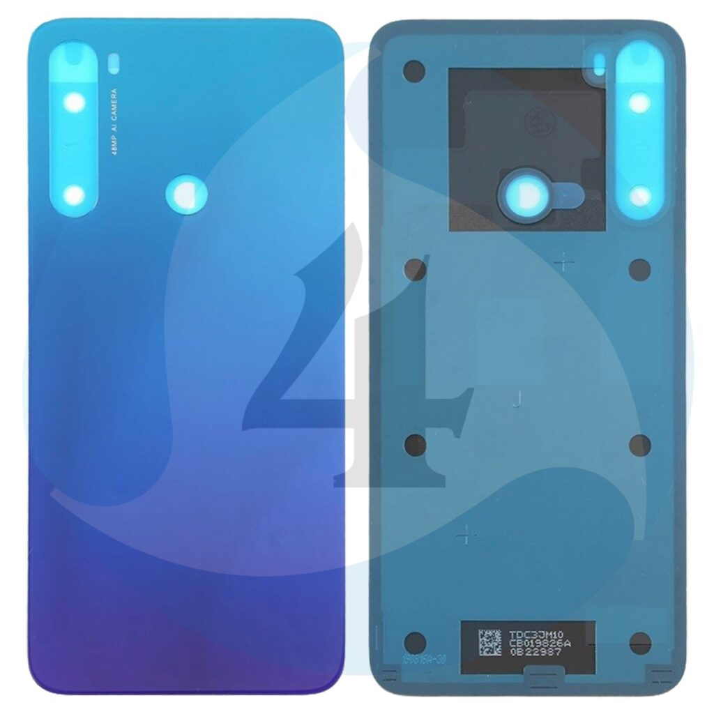 19175 replacement for sony xperia l2 battery 1