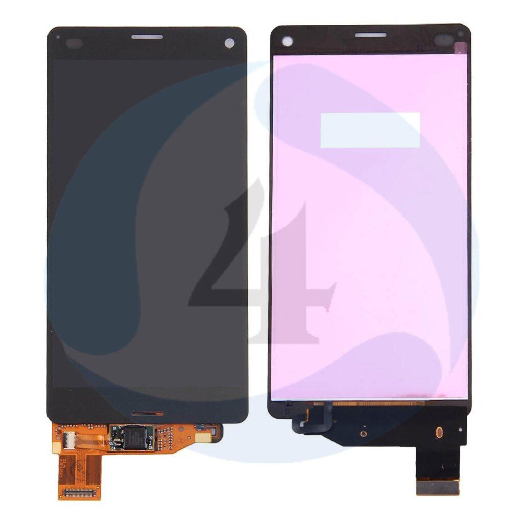 I Phone 6 batterij tape