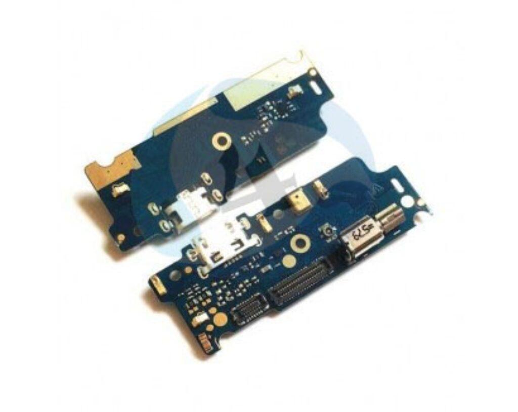 Blackberry Z10 Battery 1800 m Ah LS1