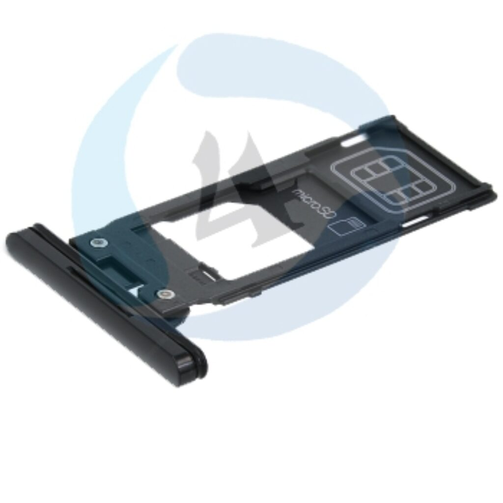 Apple Phone SE202064 Black