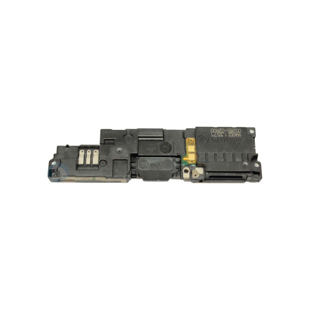 Oneplus 7t pro battery 1031100012