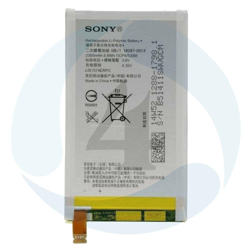Originele Xiaomi BN4 A Telefoon batterij Voor Xiaomi Redmi Note7 Note 7 4000 m Ah