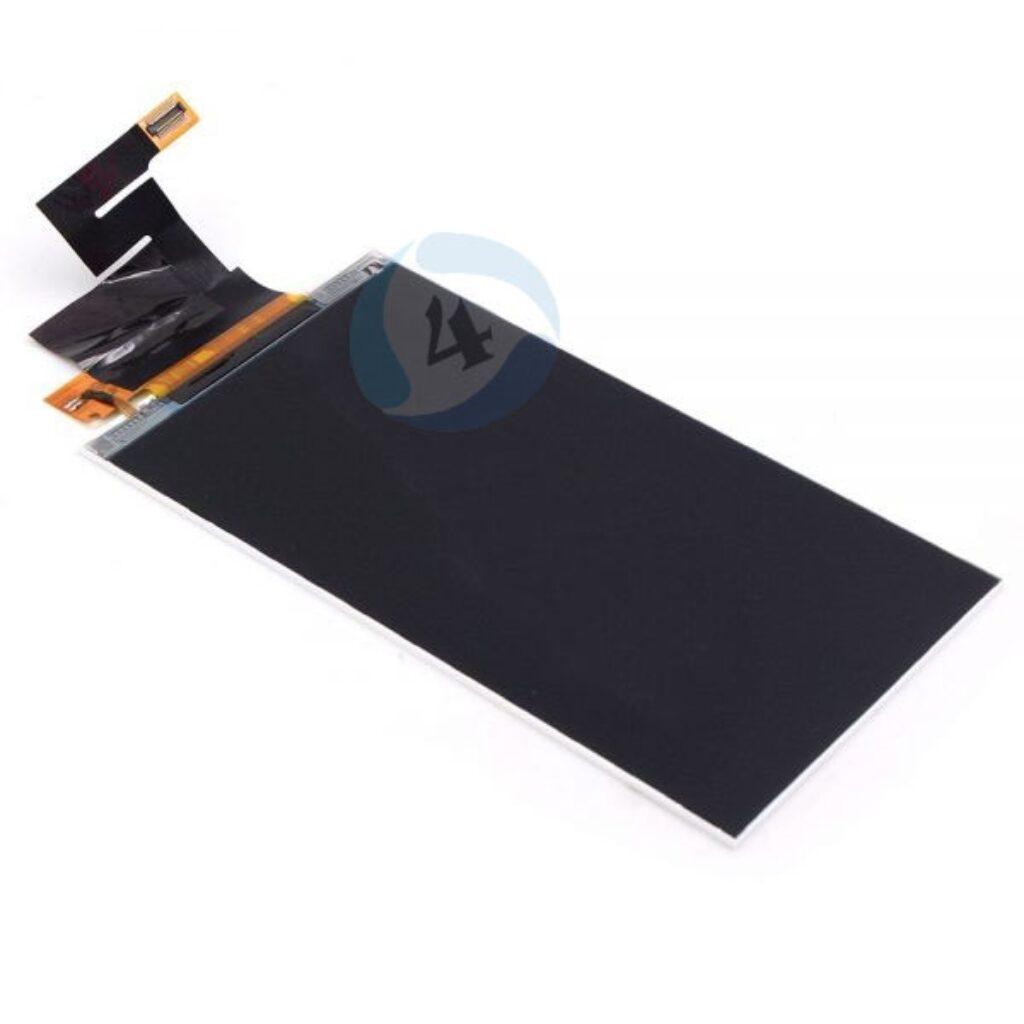 I Pad Mini 2 touchscreen digitizer black
