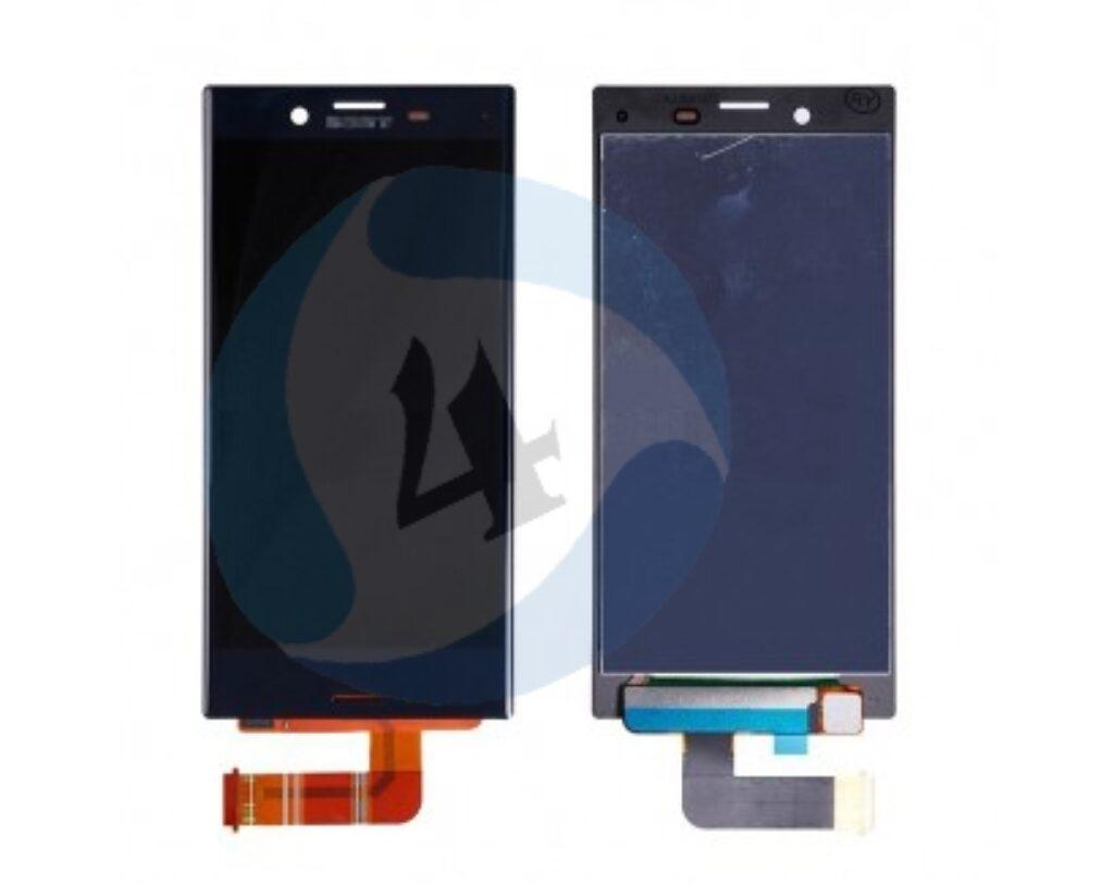 Samsung galaxy A2 core a260 lcd display scherm screen oled