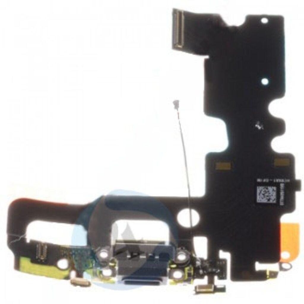 Main flex cable for xiaomi redmi 6