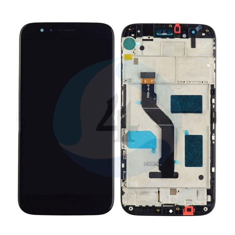 Main Flex For Xiaomi Redmi 7 M1810 F6 L