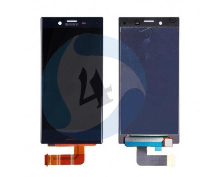 Samsung galaxy A2 core a260 lcd display scherm screen service pack