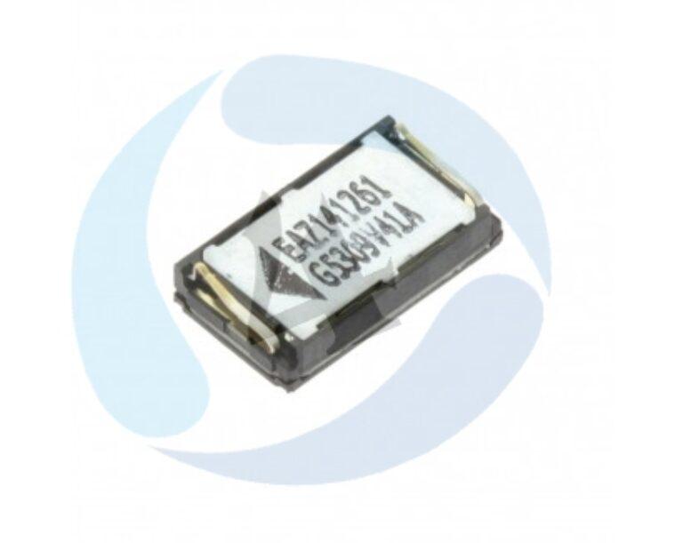 Xcover 4 laadconnector