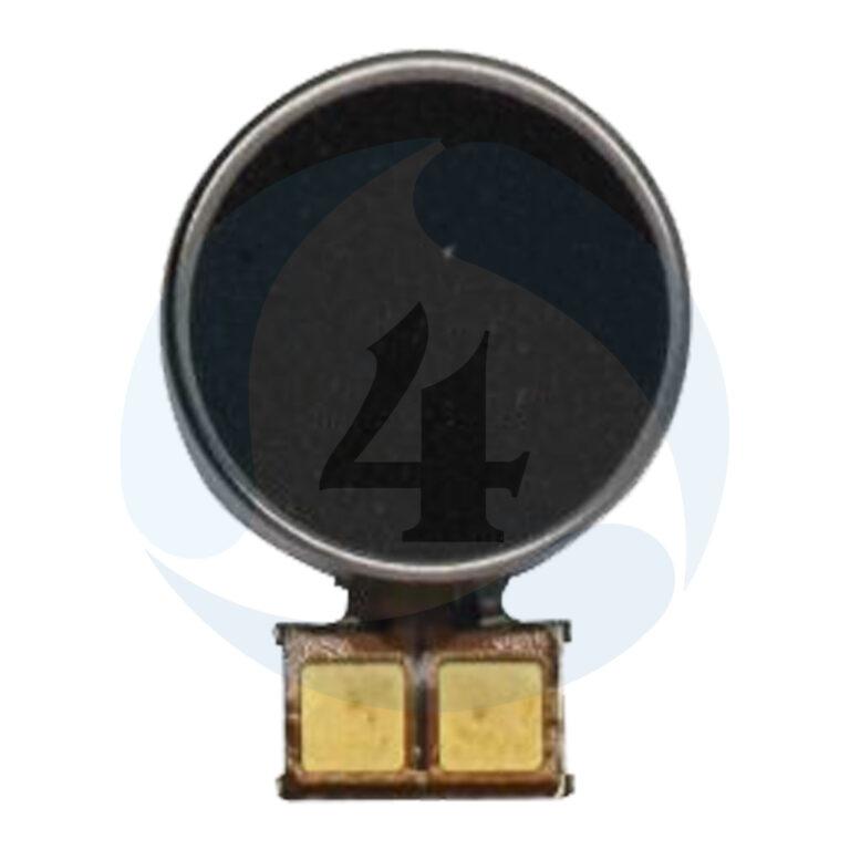 Wiko View2 Plus LCD Display Touchscreen Black
