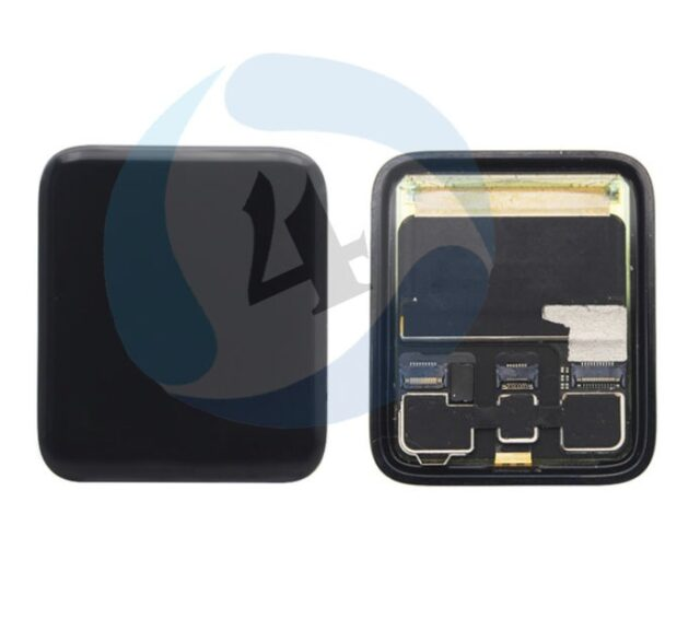 HTC Desire C Touch black