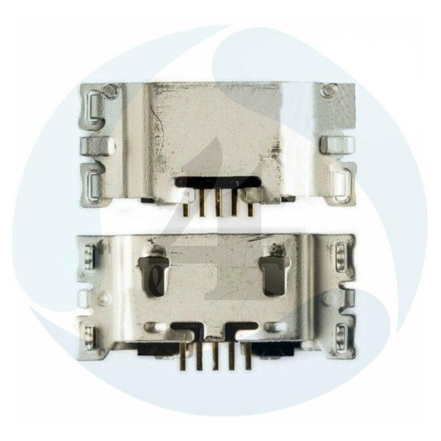 Main Flex For Xiaomi Redmi 7 A MZB7995 IN M1903 C3 E