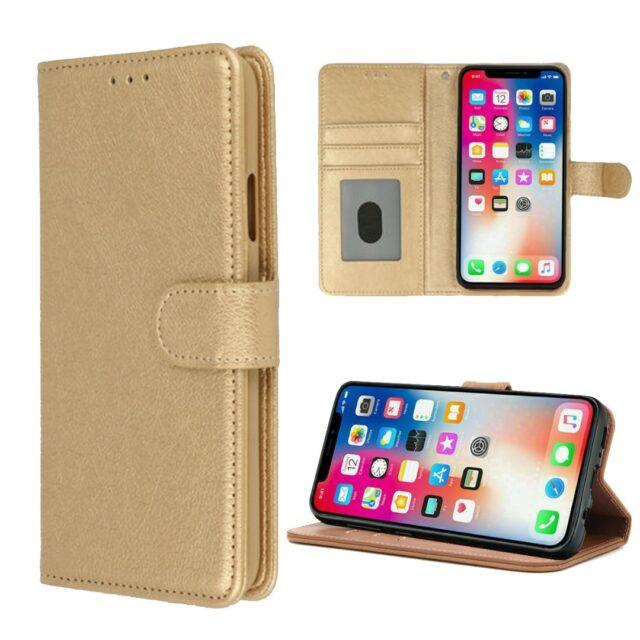 Power Volume Flex For Xiaomi Mi Note 10 Lite M2002 F4 LG
