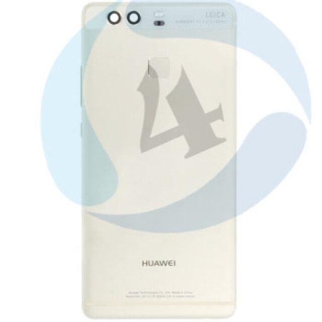 LG Q8 H970