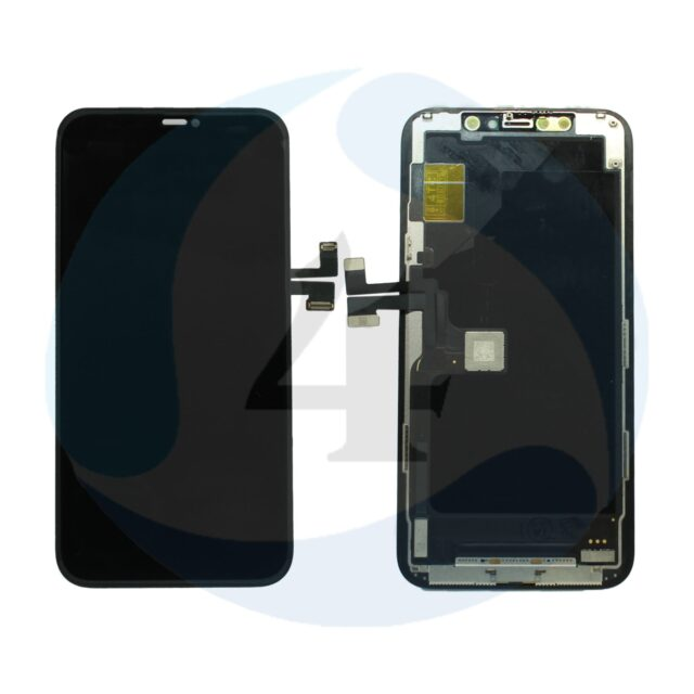 HTC One M8 S Battery Assembly