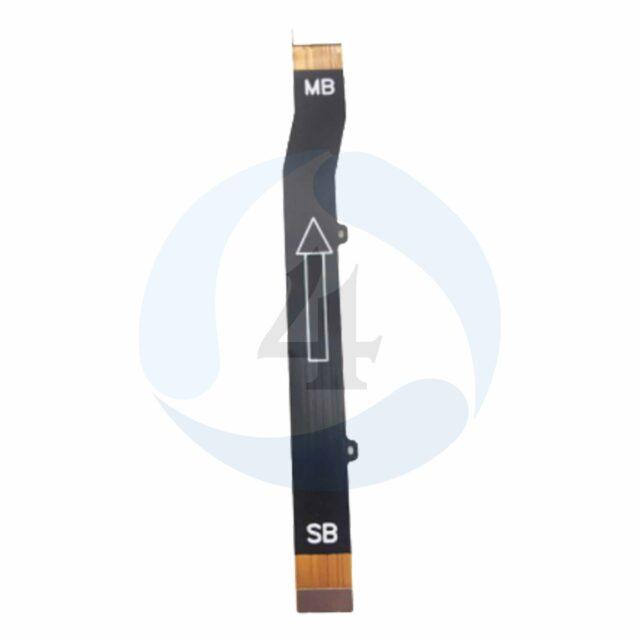 Samsung s9 plus tempered glass glasprotector 9 D 5 D full glue edge glue