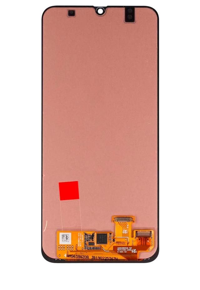 I Phone 6 laadconnector head jack flex zwart