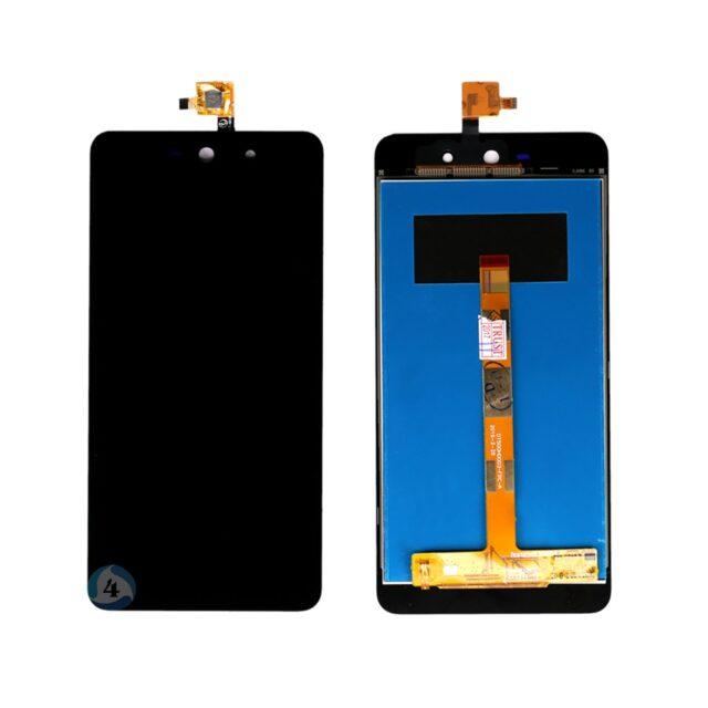 I Phone 6 screw goud