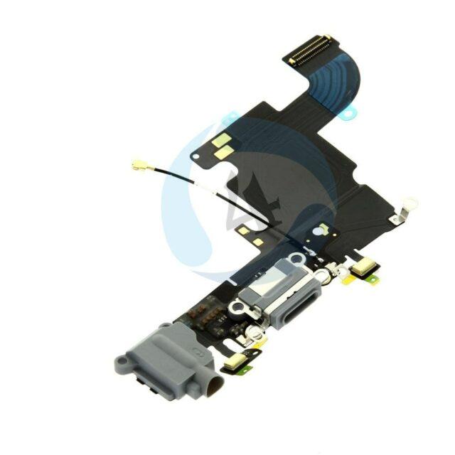 Blackberry Q10 Simcard reader Connector