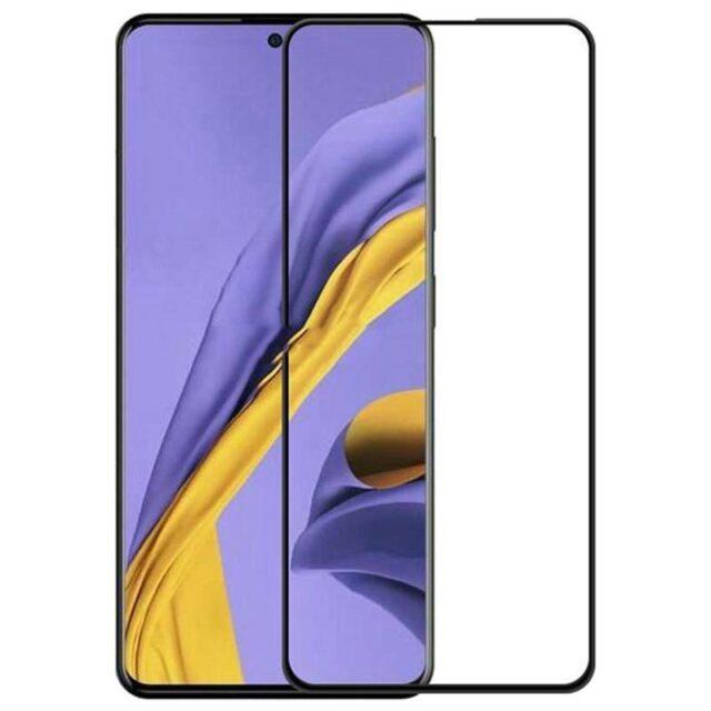 Power Volume Flex For Xiaomi Redmi 9 A M2006 C3 L