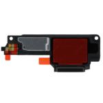 02352 TMY Buzzer For Huawei Nova 5 T Honor 20 YAL L21