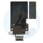 18796 replacement for ipad pro 12 9 2020 4rd gen charger connetor port
