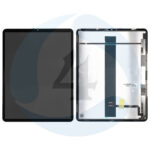 18796 replacement for ipad pro 12 9 2020 4rd gen lcd with digitizer assembly black scherm display
