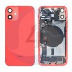 I Phone 6 GPS antenna flex cable