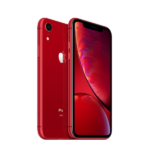 30 Apple i Phone XR PRODUCT Red i Care Store