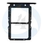 51661 MK huawei honor 20 Nova 5t sim tray black