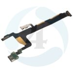 5pcs lot USB Charging Charger Dock Port Flex Cable For One Plus Two 2 1 2 Connector