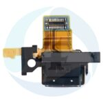 5pcs lot USB Charging Port Flex Cable For Sony Xperia X F5121 Dock Connector Charger Replacement jpg 960x960