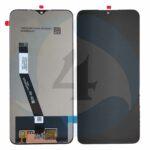 6 53 Original M Sen For Xiaomi Redmi 9 M2004 J19 G LCD Display Screen Touch Screen Digitizer jpg q50