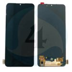 6 4 Originele Amoled Voor Oppo A91 PCPM00 CPH2001 CPH2021 Lcd Touch Screen Digitizer Vergadering Vervanging Accessoire