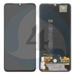 AMOLED For Xiaomi Mi 9 Display MI9 LCD M1902 F1 A Screen Touch Digitizer Assembly Parts Display Xiaomi jpg q50