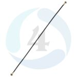 Antenna Cable For Xiaomi Mi 9 SE M1903 F2 G