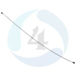 Antenna Cable For Xiaomi Mi 9 T M1903 F10 G