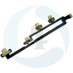 Apple i Pad power and volume button flex cable oem for ipad air ipad mini 1054 1000x1000