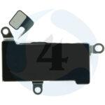 Apple i Phone 12 12 pro vibration