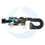 Apple i Phone replacement for iphone 8 ambient light sensor with front camera flex cable 1