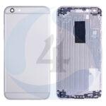 Apple iphone12 12 mini white