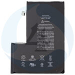 Apple replacement for iphone 12 pro max battery 1