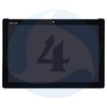 Asus zenpad 10 inch lcd scherm display Z301m P00c Z300m