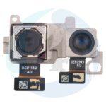 Back Camera For Xiaomi Mi 8 SE M1805 E2 A