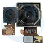 Back Camera For Xiaomi Mi 9 Lite M1904 F3 BG