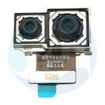 Back Camera For Xiaomi Mi 9 SE M1903 F2 G front camera
