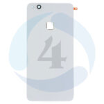 Backcover White Huawei P10 Lite
