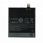 Battery For HTC Desire 826