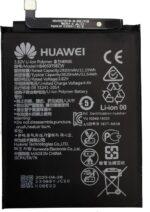 Battery For Huawei Nova 4 VCE L22