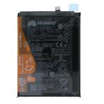 Battery For Huawei Nova 5 T Honor 20 YAL L21